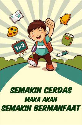 poster pendidikan 13