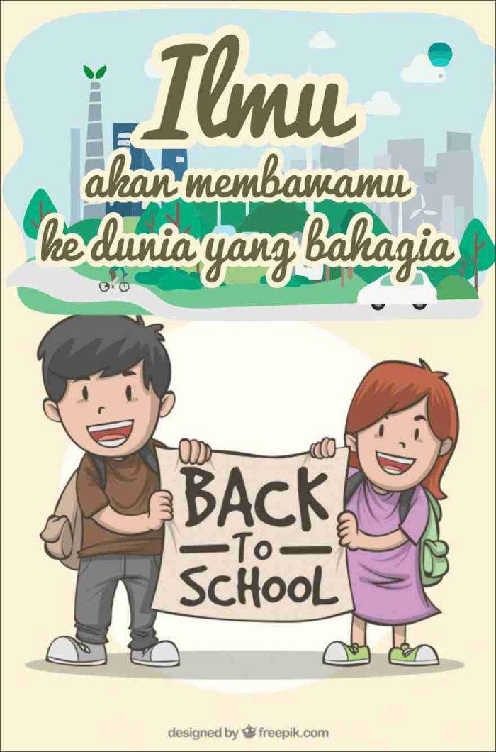 Jual Poster Pendidikan Murah Dan Berkualitas Tersedia Berbagai Gambar