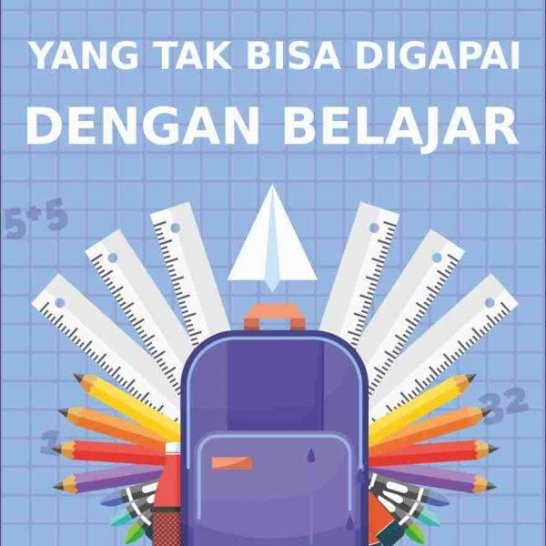 poster pendidikan smp